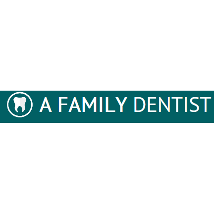 A Family Dentist