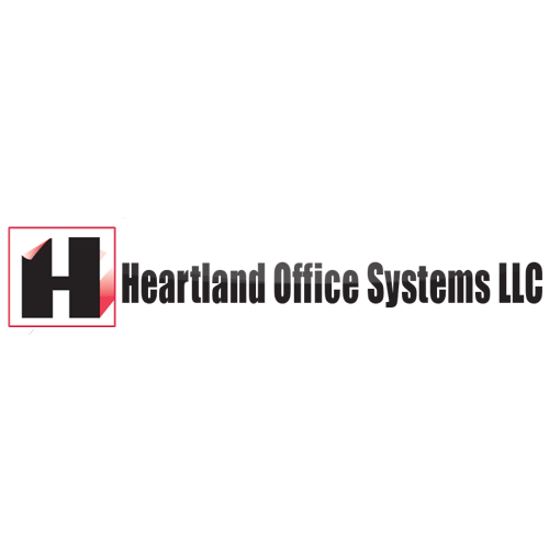 Heartland Office Systems LLC image 3