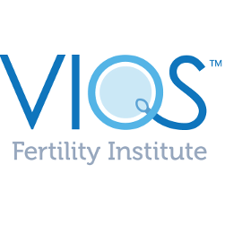 Vios Fertility Institute – Hoffman Estates