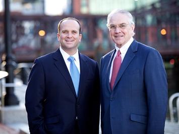 The Nolan Group - Ameriprise Financial Services, Inc. image 0