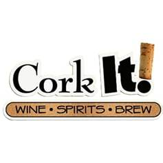 Cork It! LLC