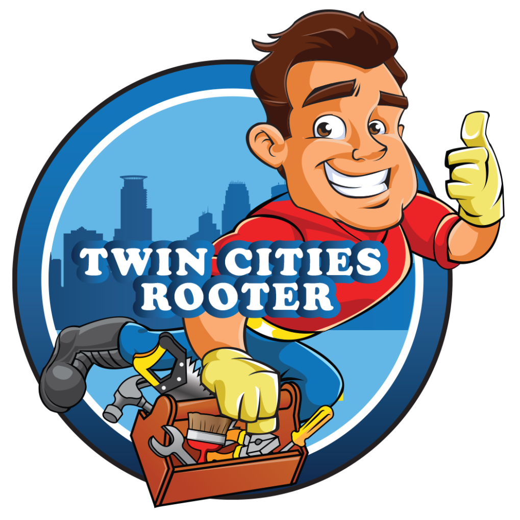 Twin Cities Rooter