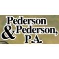 Pederson & Pederson, PA