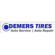 Demers Auto Service Center