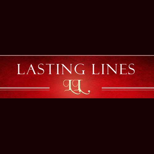 Lasting Lines Permanent Makeup image 0