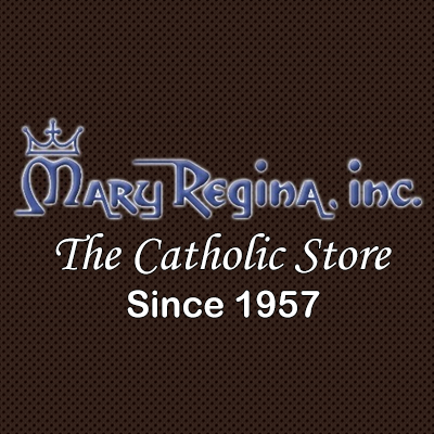 Mary Regina The Catholic Store - Sugar Land, TX - New Books