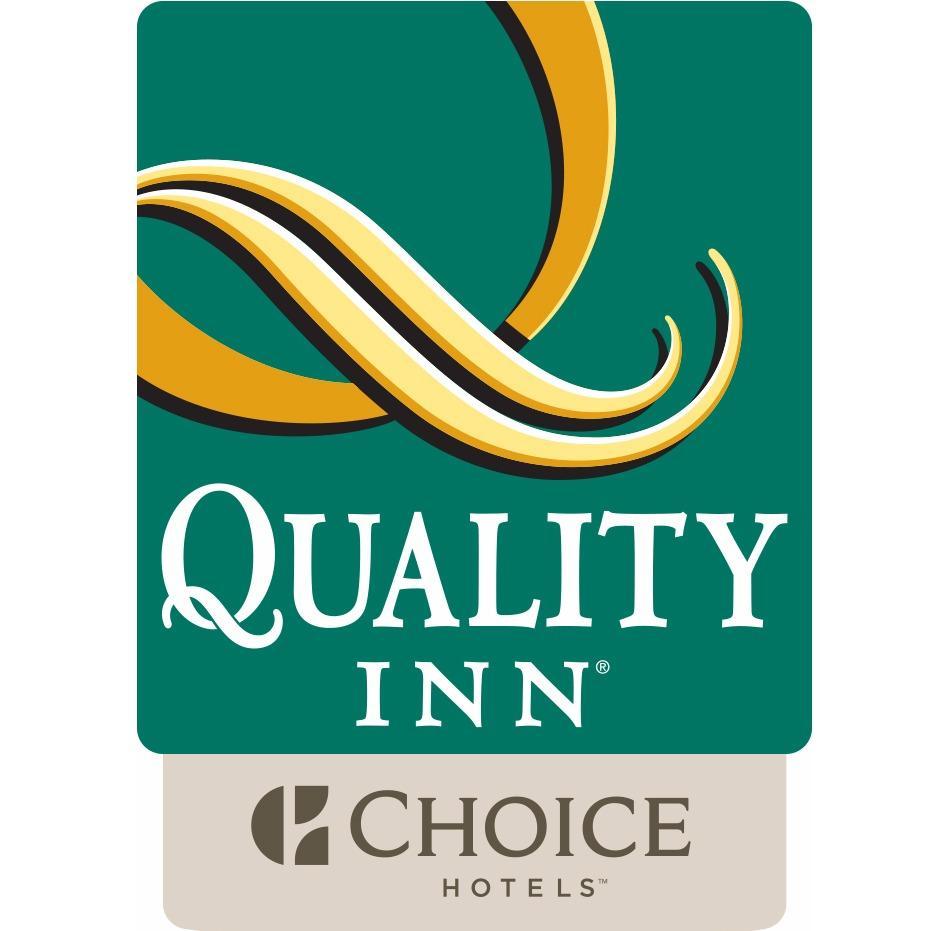Quality Inn Tulsa-Downtown West - Tulsa, OK - Hotels & Motels