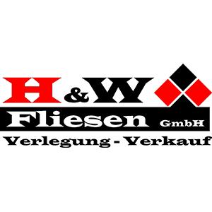 Holzknecht und Weiss Fliesen GmbH