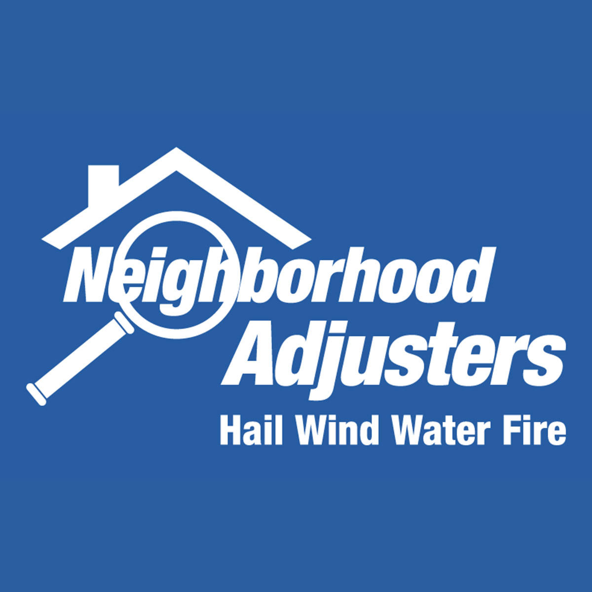 Neighborhood Adjusters