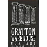 Gratton Warehouse - Omaha, NE - Business Consulting