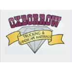 Oxborrow Trucking & Landscape Materials