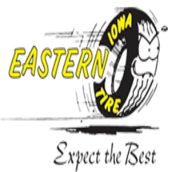 Eastern Iowa Tire