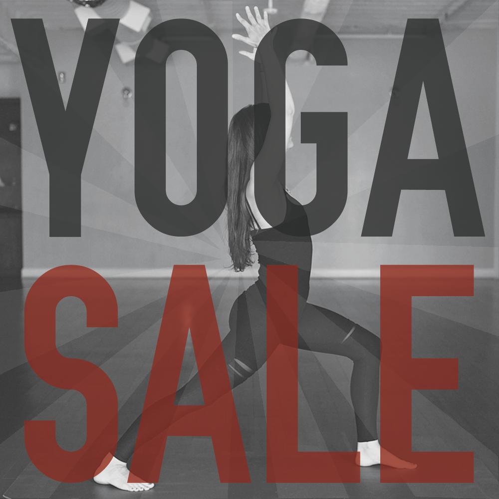 Yoga Shelter image 3