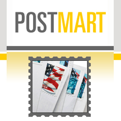 Postmart Mail & Copies image 9