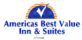 Americas Best Value Inn & Suites - Garden of the Gods