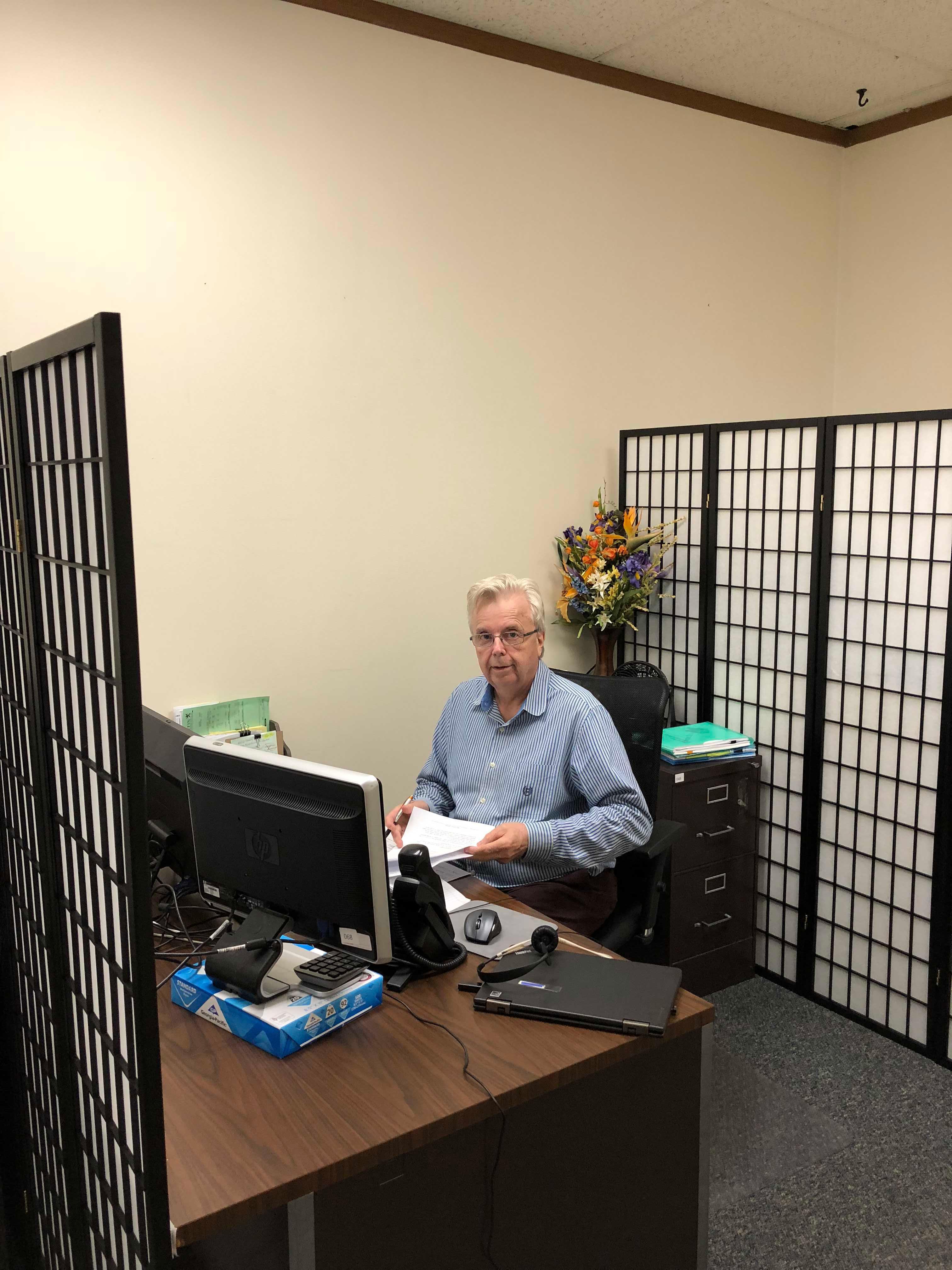 Jason Erickson: Allstate Insurance image 2