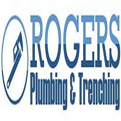 Roger's Plumbing & Trenching