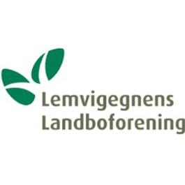 Lemvigegnens Landboforening logo