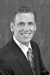 Edward Jones - Financial Advisor: Mark A Hippler