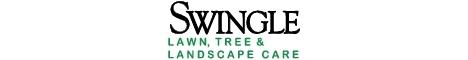 Swingle Lawn, Tree & Landscape Care image 3