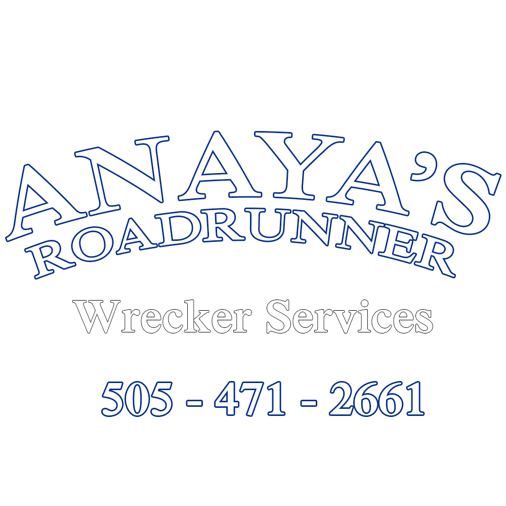 Anaya's Roadrunner Wrecker Service image 6