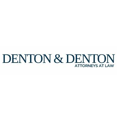 Denton & Denton Attorneys At Law