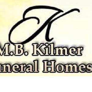 M. B. Kilmer Funeral Home