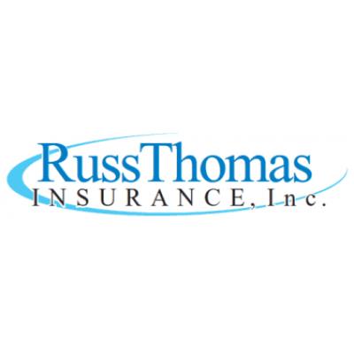 Russ Thomas Insurance