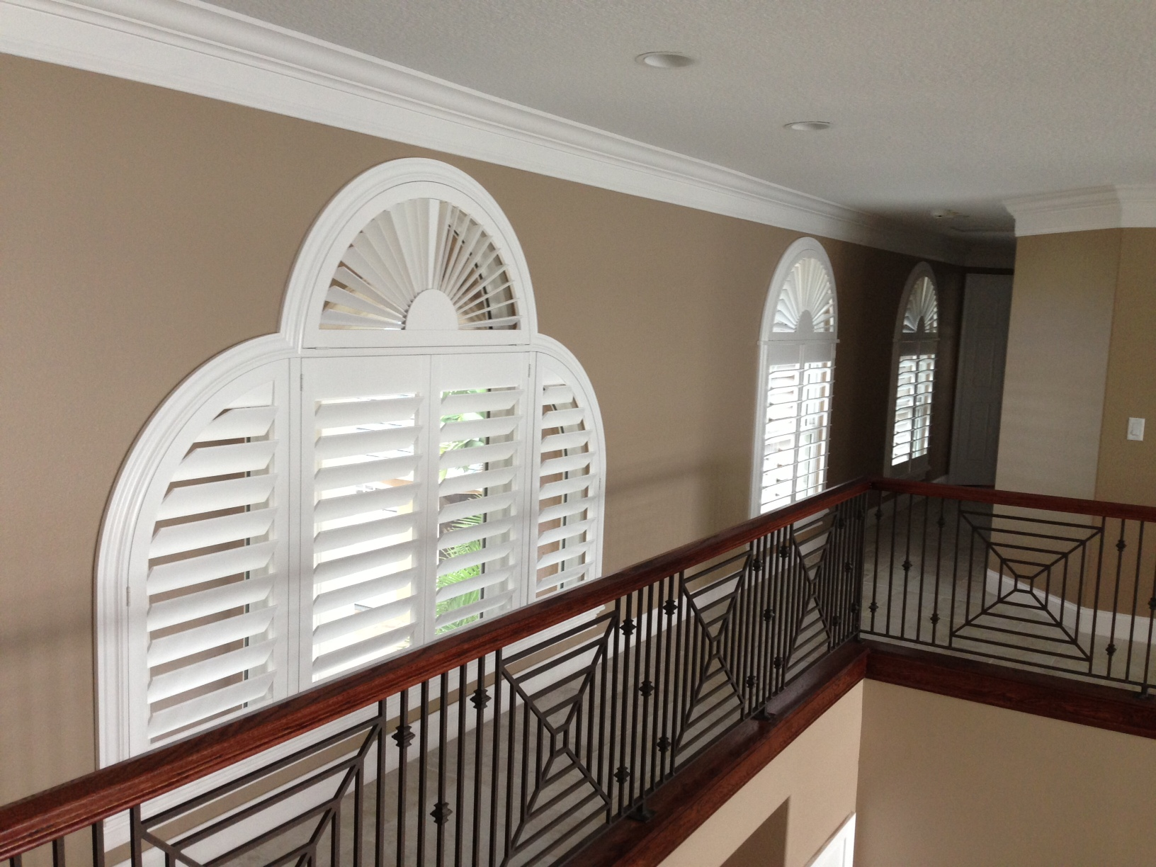 Coastal Shutters & Window Treatments Inc. image 44