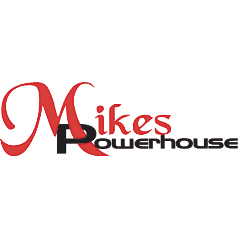 Mike`s Powerhouse