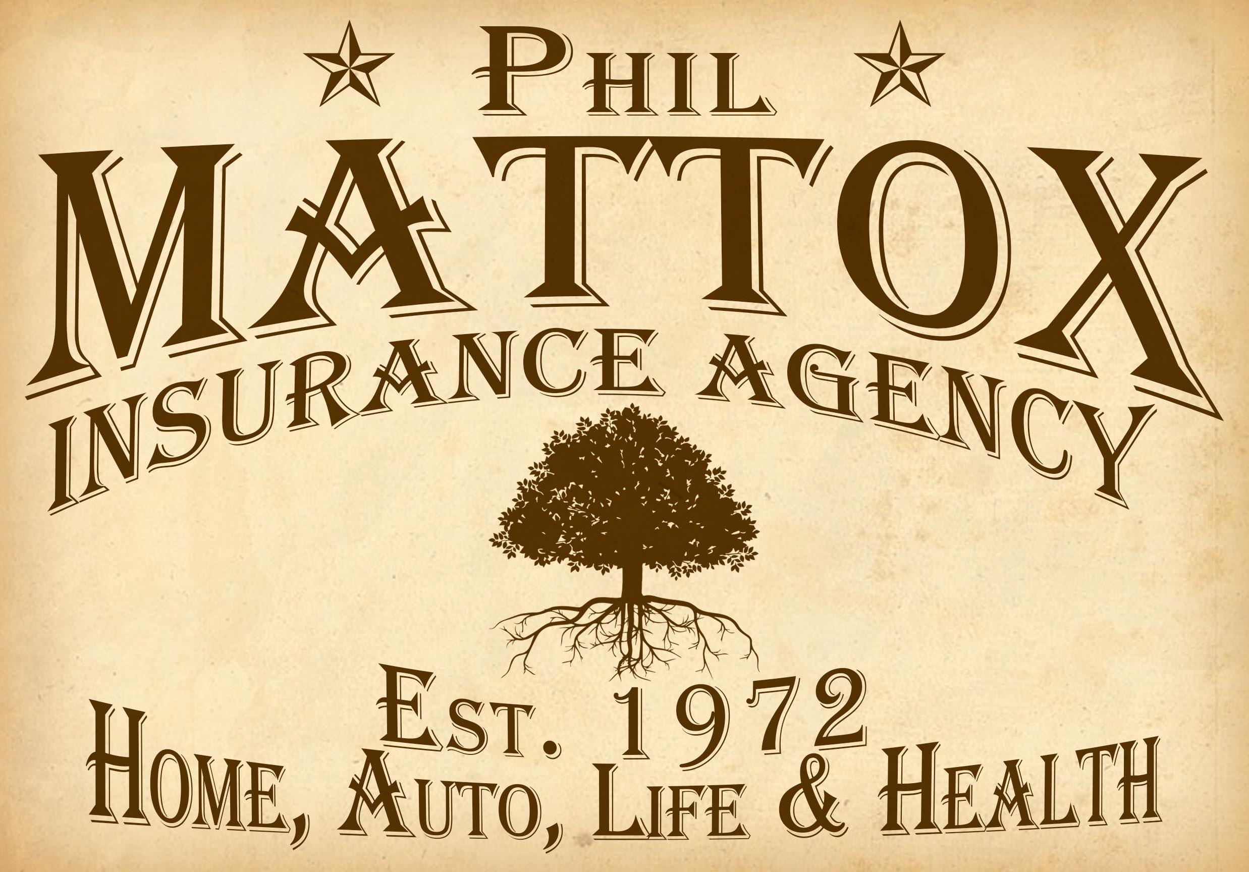Phil Mattox Insurance Agency image 1