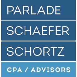 Parlade Schaefer Schortz, CPAs PA