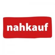 Logo von Nahkauf