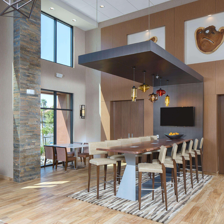 Hampton Inn & Suites Murrieta Temecula image 6