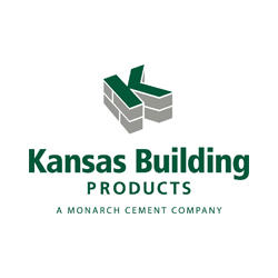 Kansas Building Products