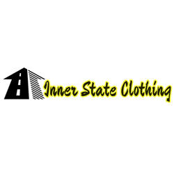 Inner State Clothing