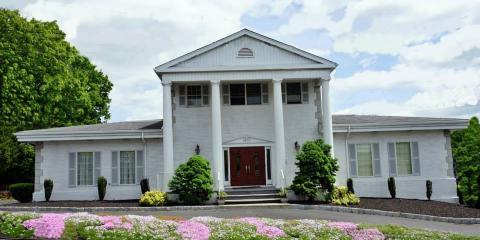 Isaac Baker Funeral Home