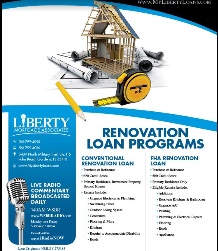 My Liberty Loans image 1