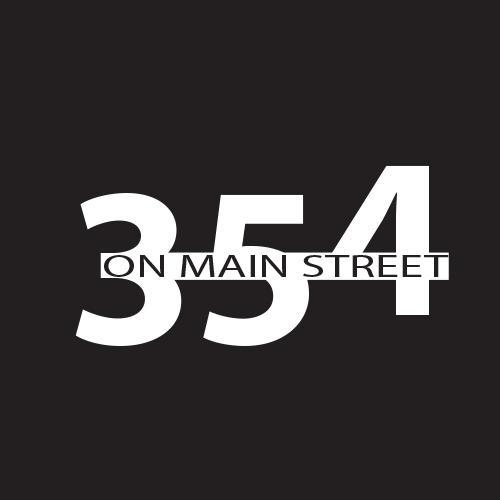 354 on Main Street