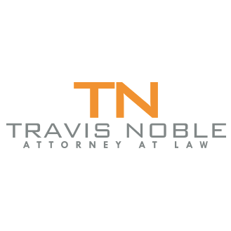 Travis Noble, P.C.
