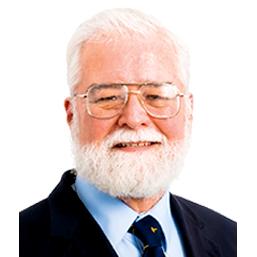 Dr. Richard O. Brower Jr., MD