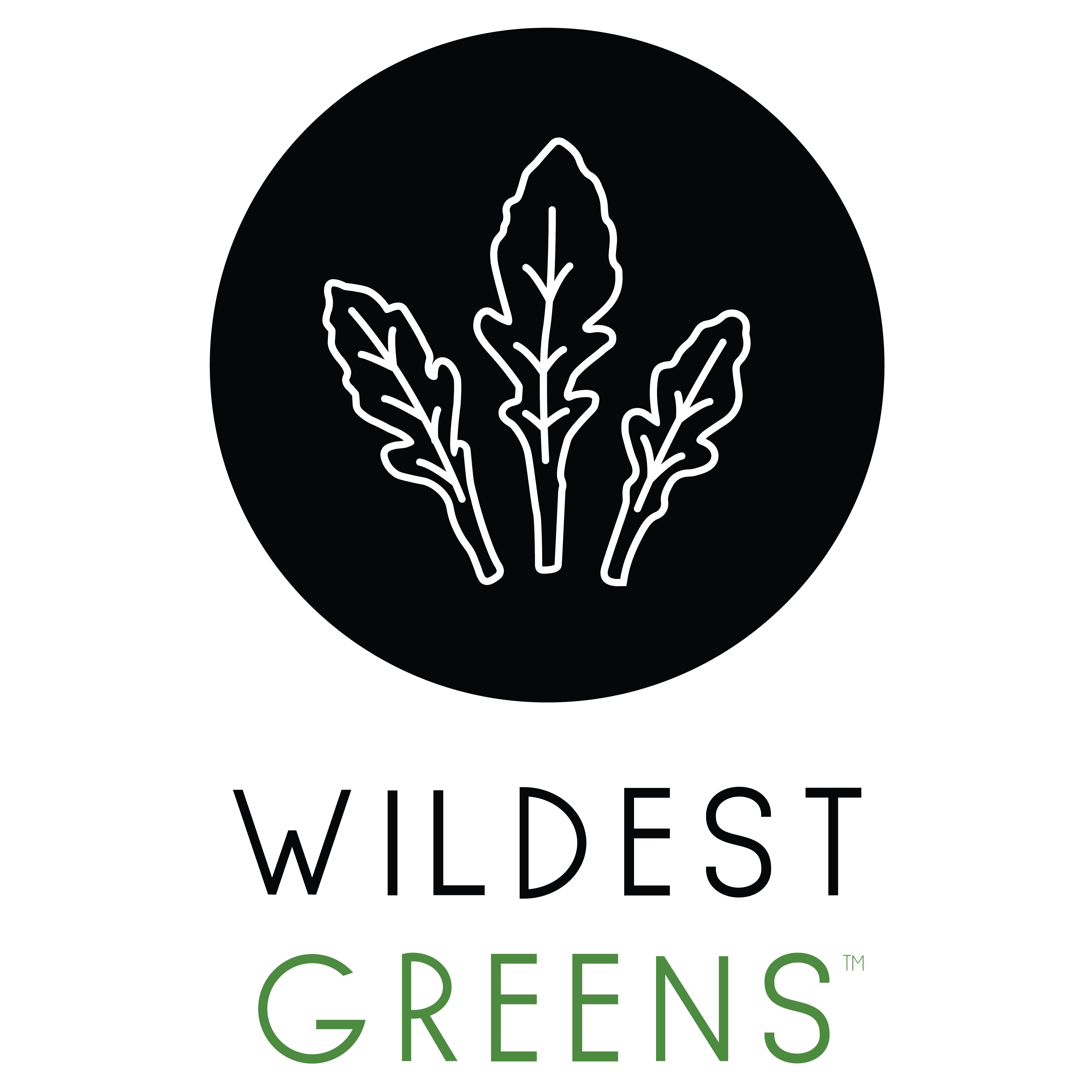 Wildest Greens Organic Restaurant