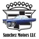 Sanchez Motors LLC