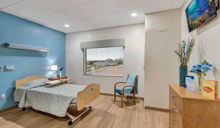 Allegiant Healthcare of Phoenix image 1