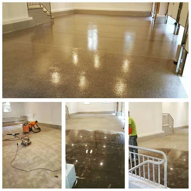 Epoxy Floor Now, Inc. image 6