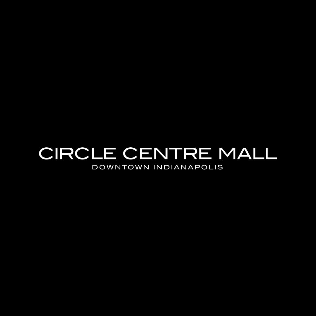 Circle Centre Mall image 7