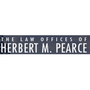 The Law Offices of Herbert M. Pearce