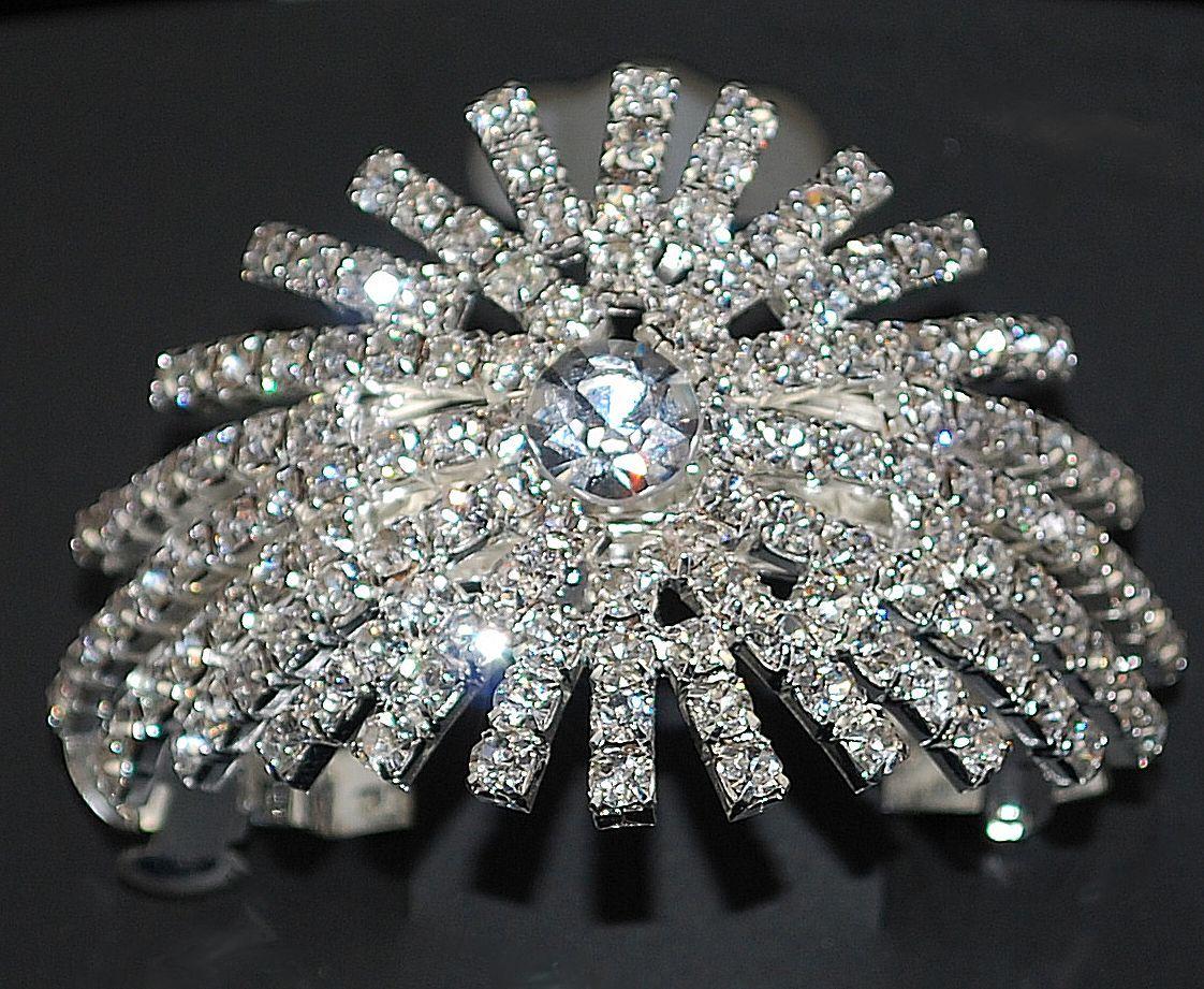 Enchanting Jewelry Creations image 59