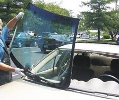 Corona Auto Glass image 0