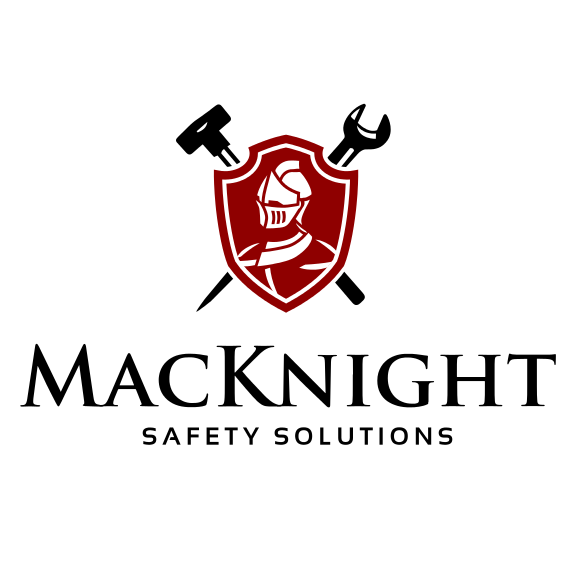 MacKnight Safety Solutions, LLC image 0